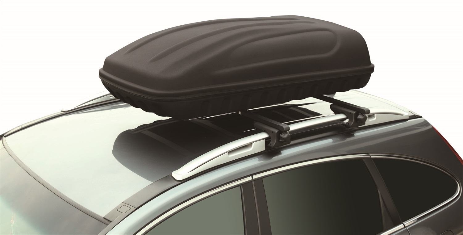 3D MAXpider 6064M-18 Shell Roof Box