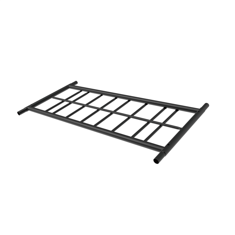 3D MAXpider 6103LEXT Roof Crossbar