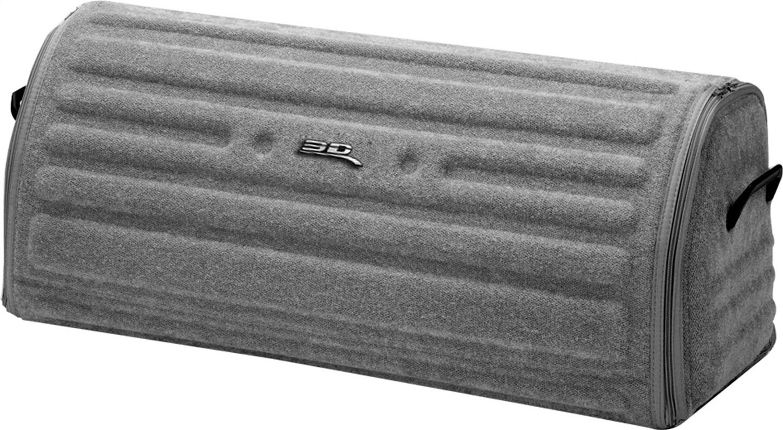 3D MAXpider 9293-01 Handy Trunk