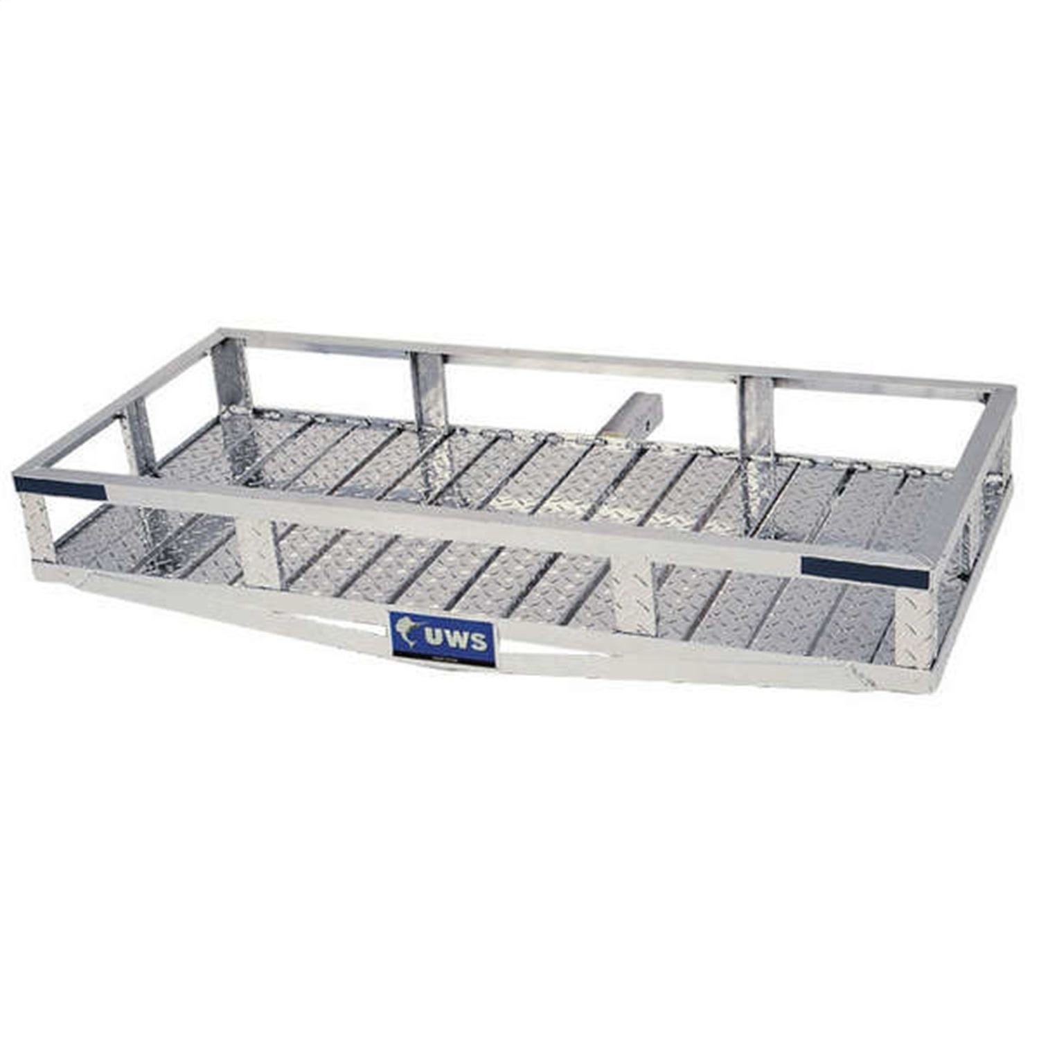 Uws Uws Carrier Aluminum Cargo Carrier Ebay