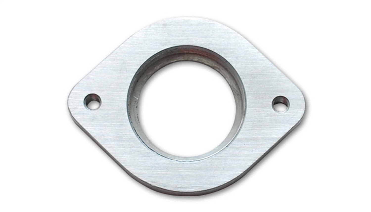 Vibrant Performance 10127G Thread-On Replacement Flange