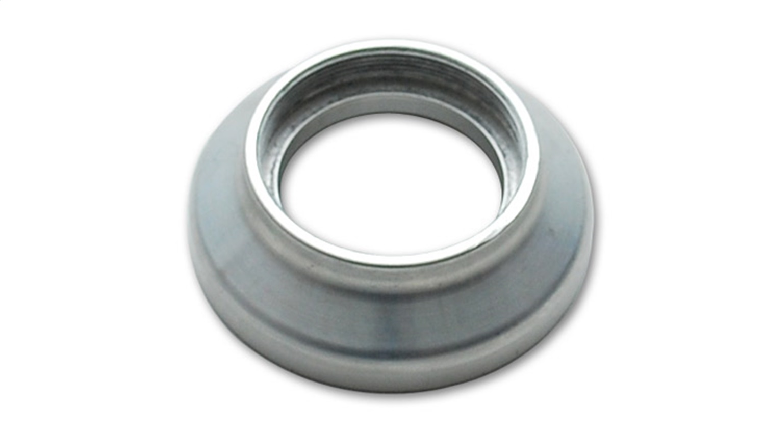 Vibrant Performance 10127H Thread-On Replacement Flange