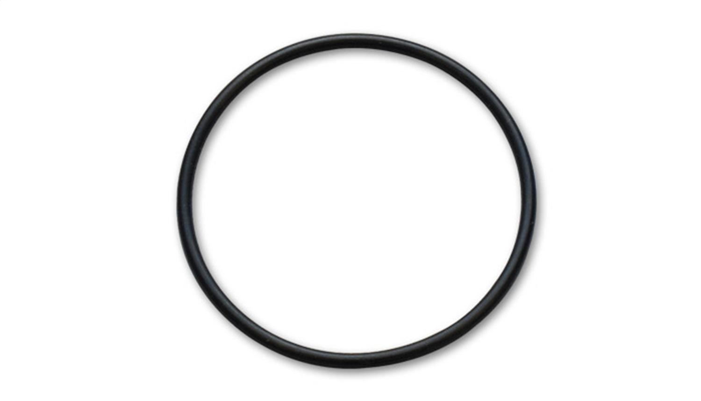 Vibrant Performance 10127O Mitrile 70 Durometer O-Ring