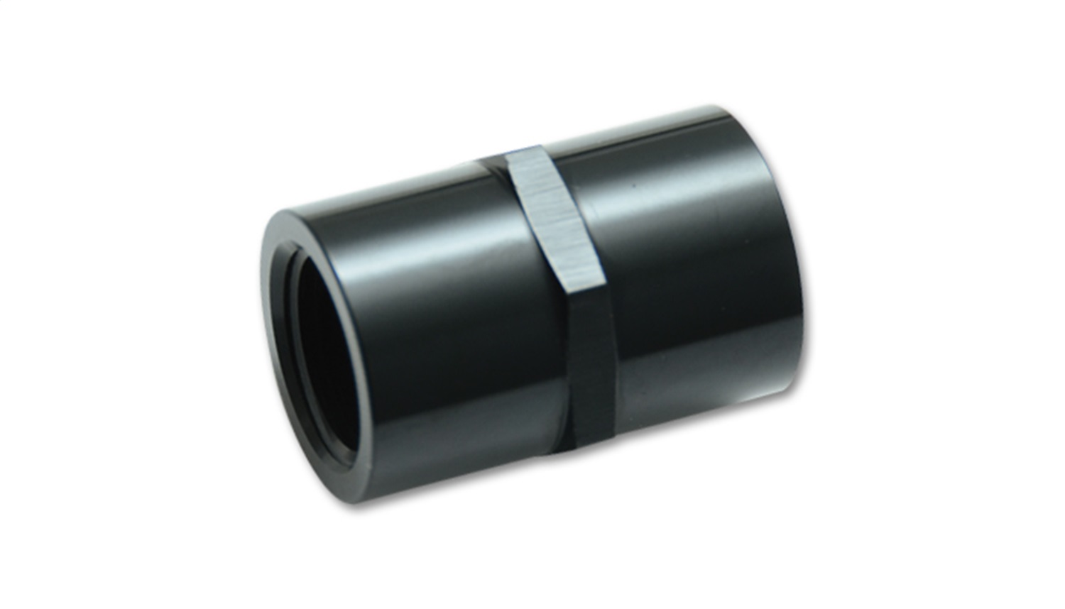 Vibrant Performance 10385 Female Pipe Thread Coupler Fitting