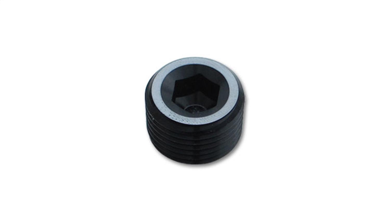 Vibrant Performance 10493 Socket Pipe Plugs