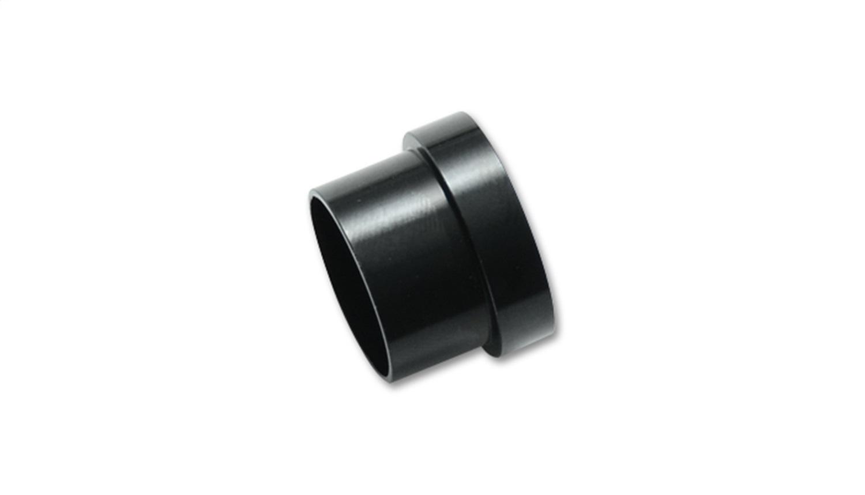 Vibrant Performance 10762 Tube Sleeve Adapter