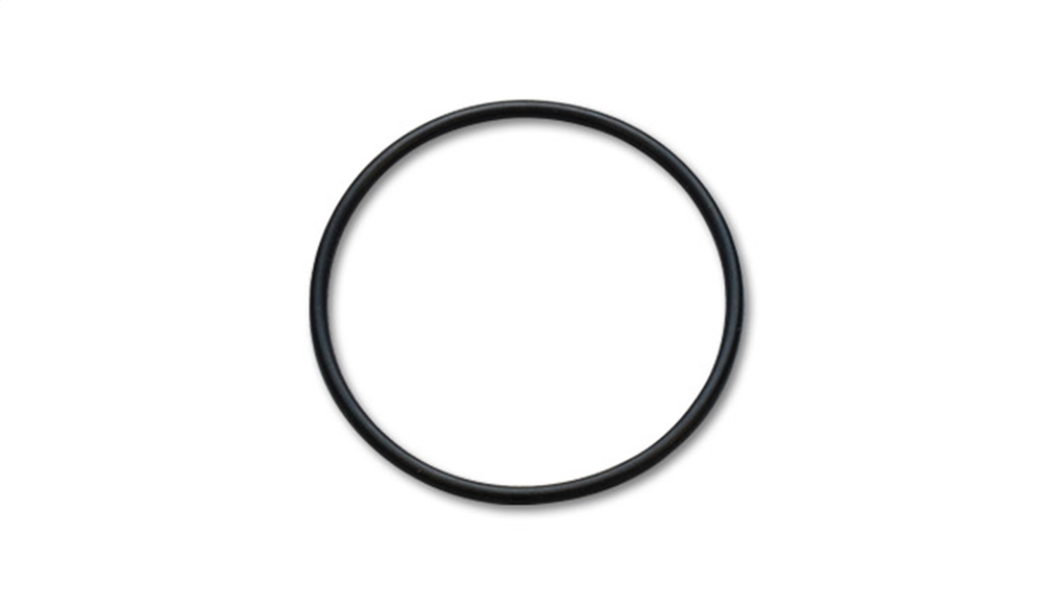 Vibrant Performance 11491R O-Ring