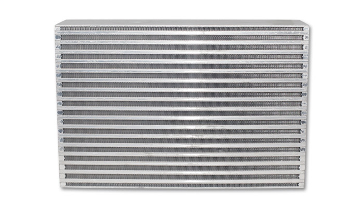 Vibrant Performance 12834 Intercooler Core