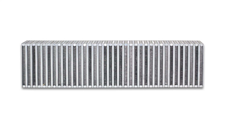 Vibrant Performance 12852 Vertical Flow Intercooler