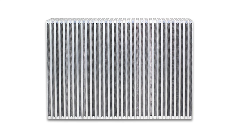 Vibrant Performance 12857 Vertical Flow Intercooler