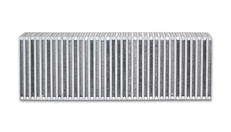 Vibrant Performance 12859 Vertical Flow Intercooler