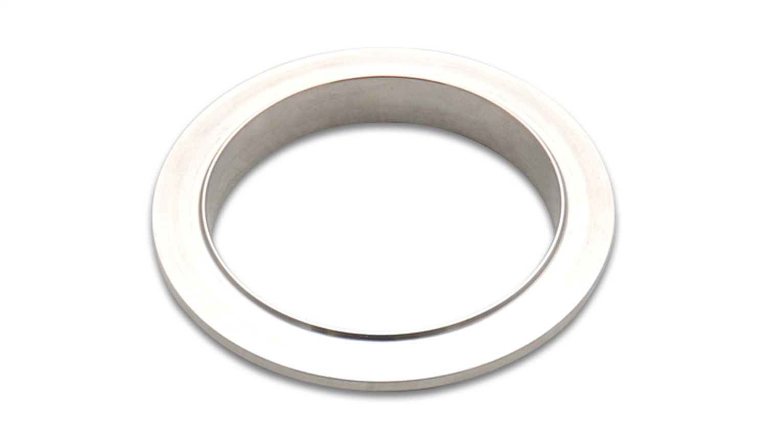 Vibrant Performance 1491M Stainless Steel V-Band Clamp ...