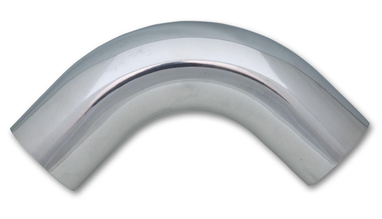 Vibrant Performance 2117 6061 Aluminum 90 Degree Bend