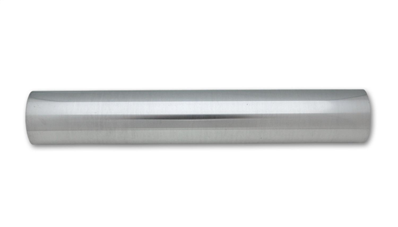Vibrant Performance 2119 6061 Aluminum Straight Tubing