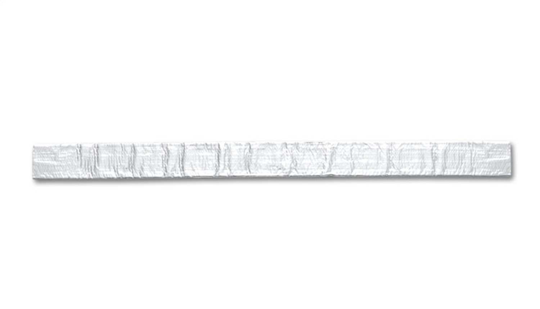 Vibrant Performance 25823 ExtremeShield 1200 Flexible Tubing