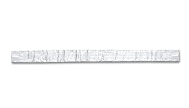 Vibrant Performance 25824 ExtremeShield 1200 Flexible Tubing