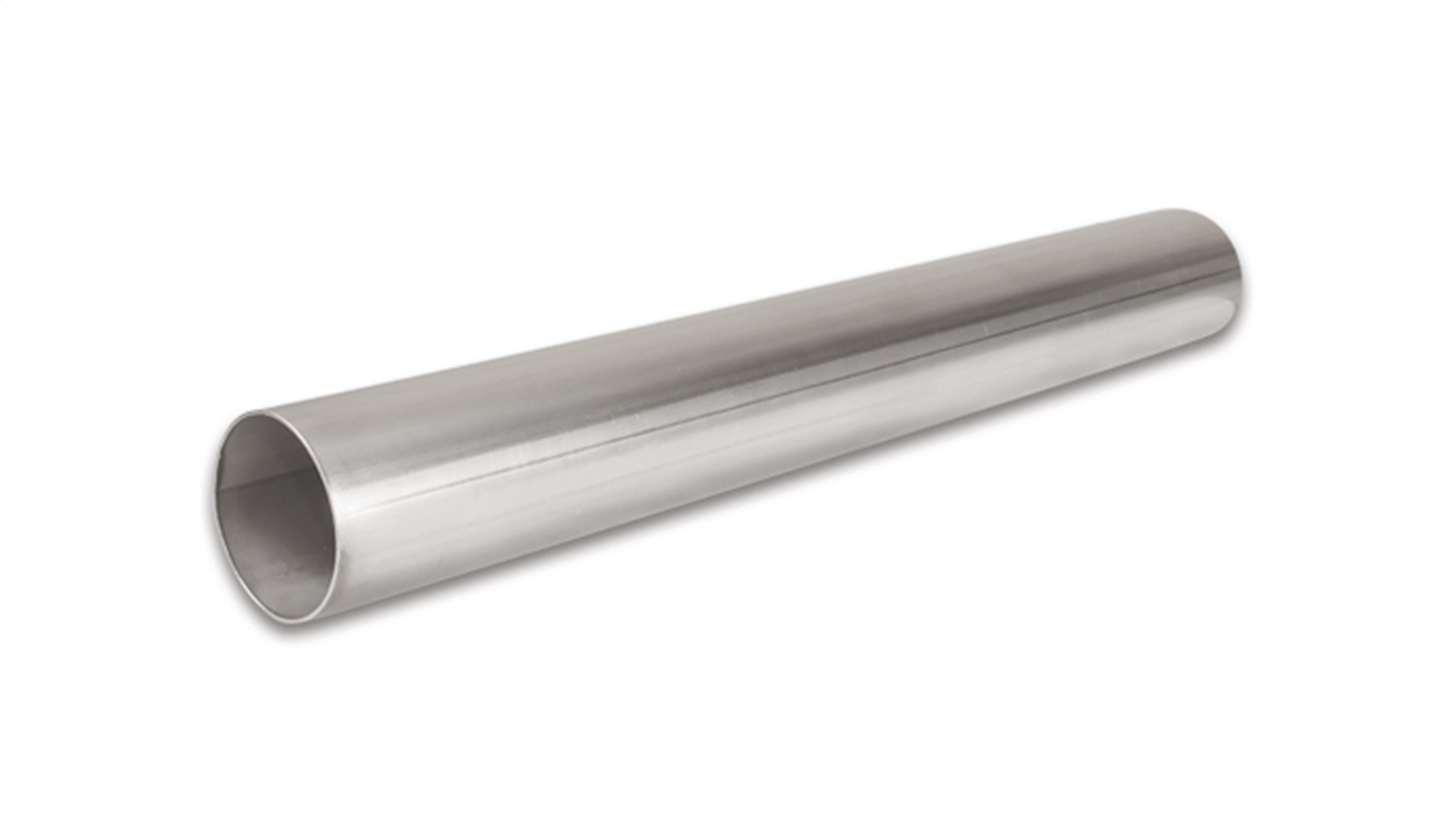 Vibrant Performance 2597 Stainless Tubing