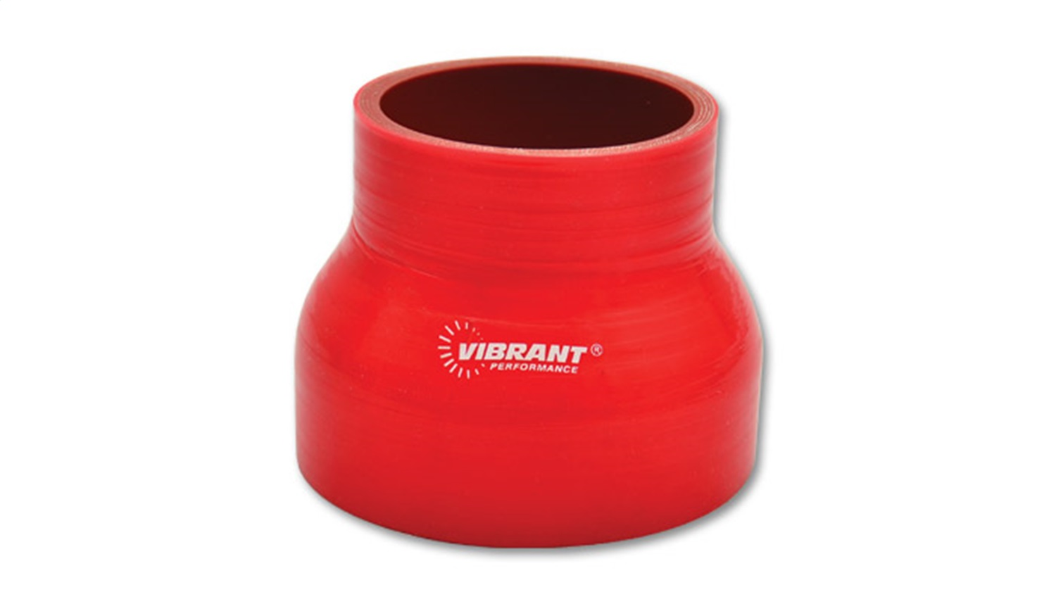 Vibrant Performance 2767R 4 Ply Reducer Coupling