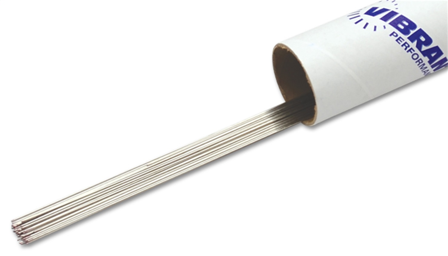 Vibrant Performance 29143 TIG Wire Stainless Steel ER308L