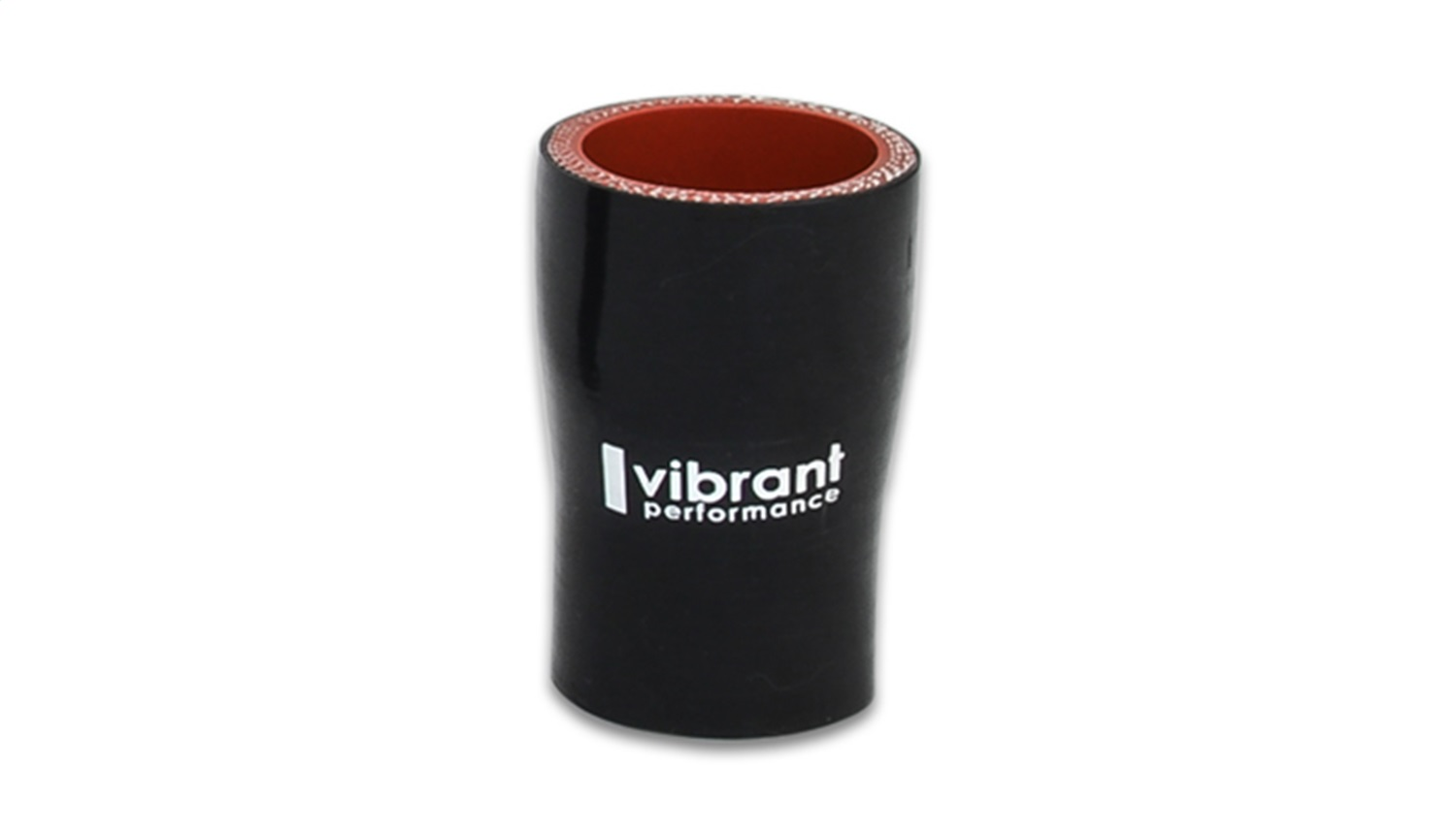 Vibrant Performance 2920 4 Ply Reducer Coupling