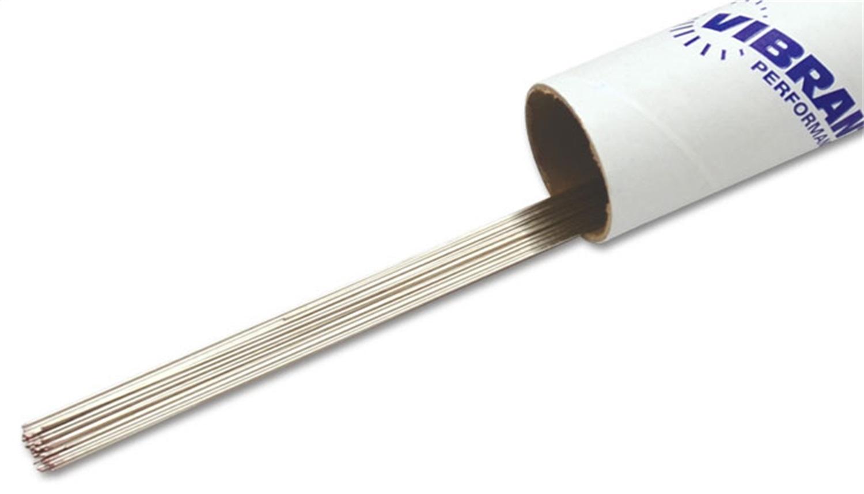 Vibrant Performance 29961 Titanium TIG Weld Wire