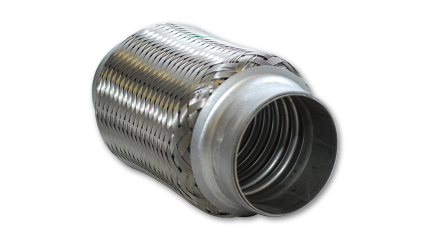 Vibrant Performance 65008 Standard Flex Coupling w/Out Inner Liner