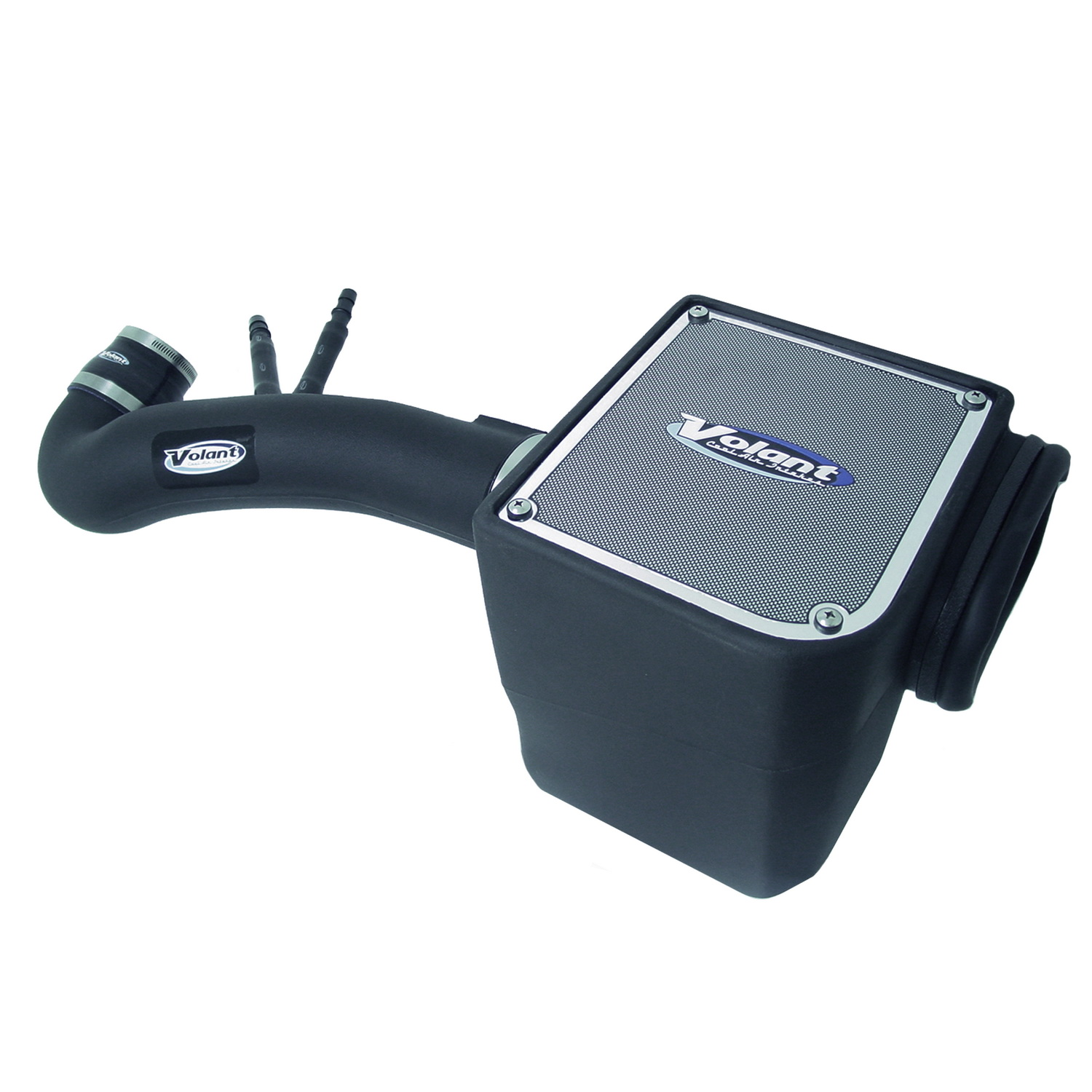 Volant Performance 128566 Cold Air Intake Kit