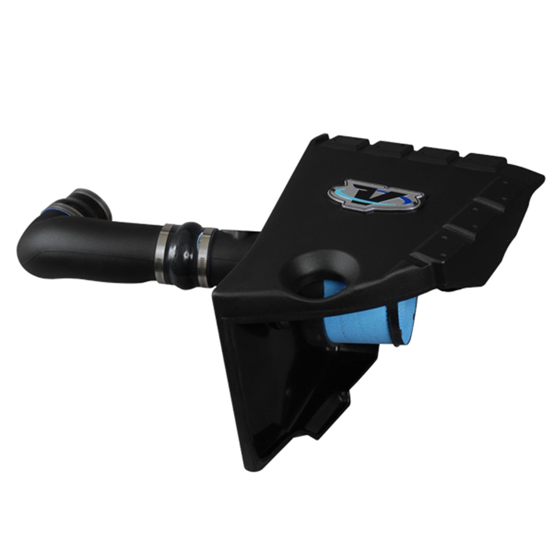 Volant Performance 151366 Cold Air Intake Kit Fits 12-15 Camaro
