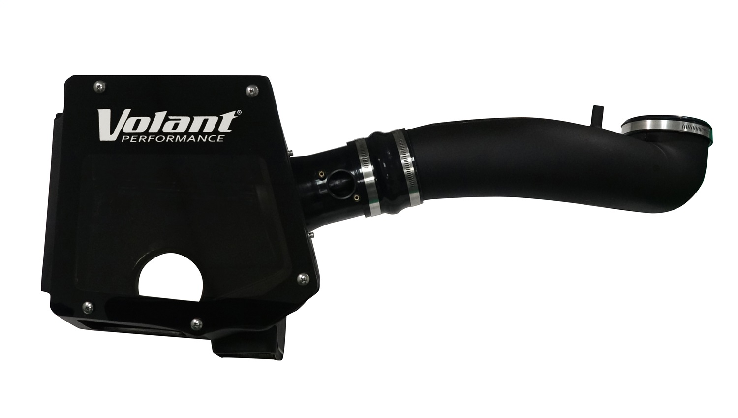Volant Performance 15160 Cold Air Intake Kit