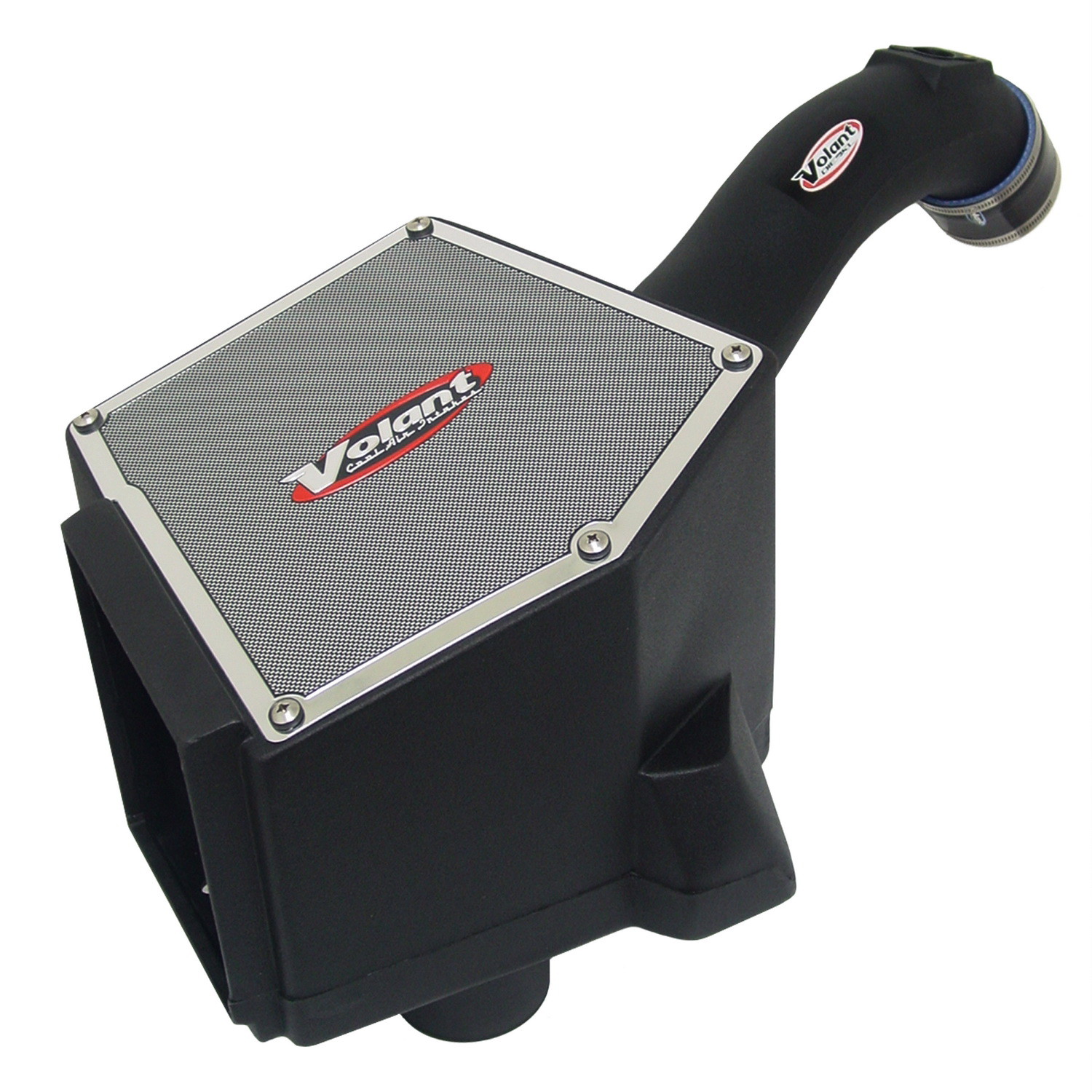 Volant Performance 15866 Cold Air Intake Kit