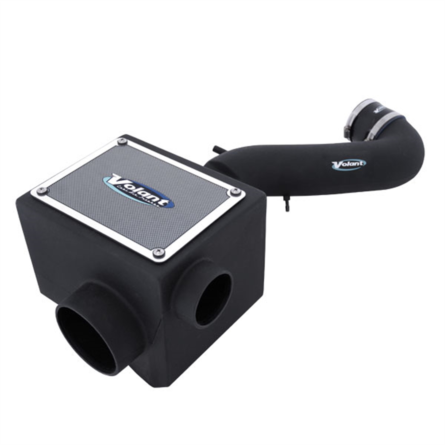 Volant 18947 Volant Cool Air Intake Kit Fits:TOYOTA 2003-2003 4RUNN