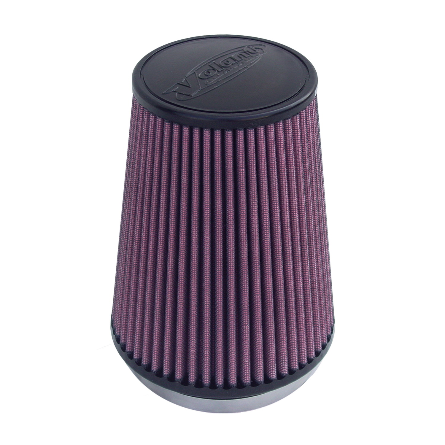 Volant Performance 5151 Primo Pro-Guard 7 Filter