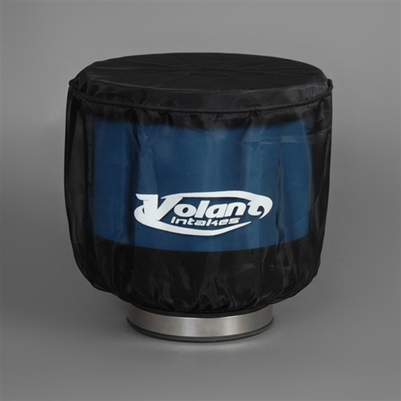 Volant Performance 51920 Pre-Filter