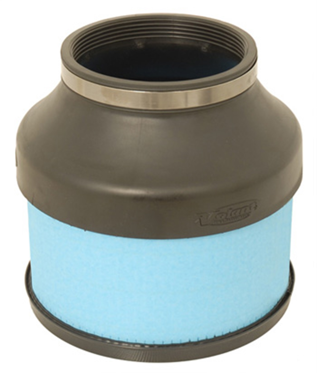 Volant Performance 61509 PowerCore Gas Air Filter