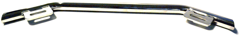 Warn 73753 Trans4mer Light Bar