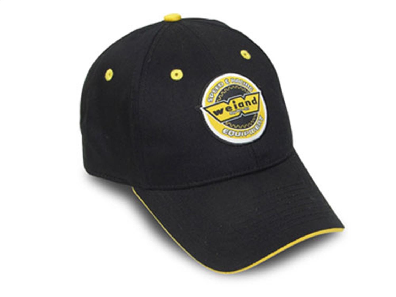 Weiand 10006WND Baseball Cap