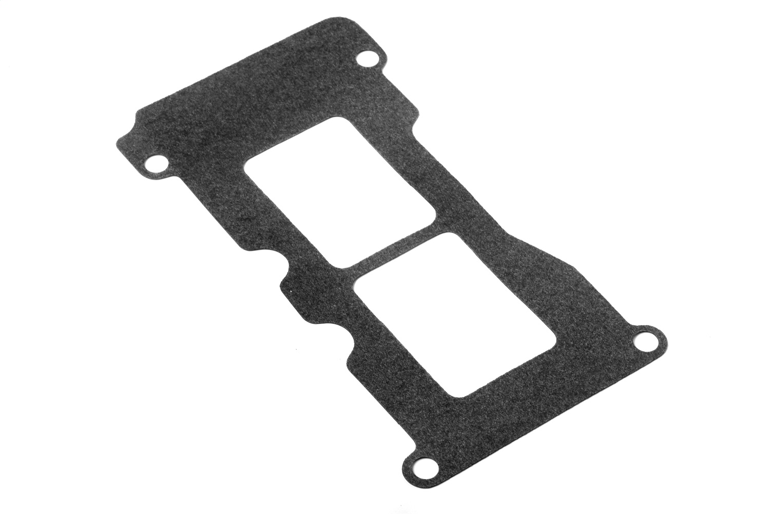Weiand 6900 SuperCharger Gasket