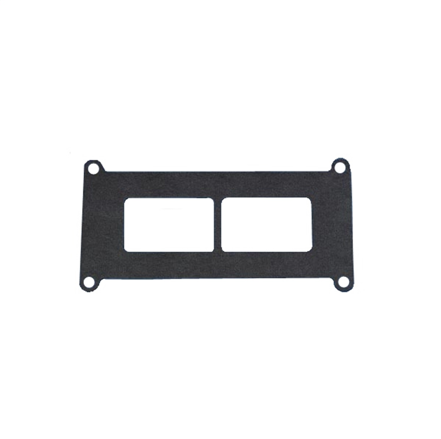 Weiand 90565 SuperCharger Gasket