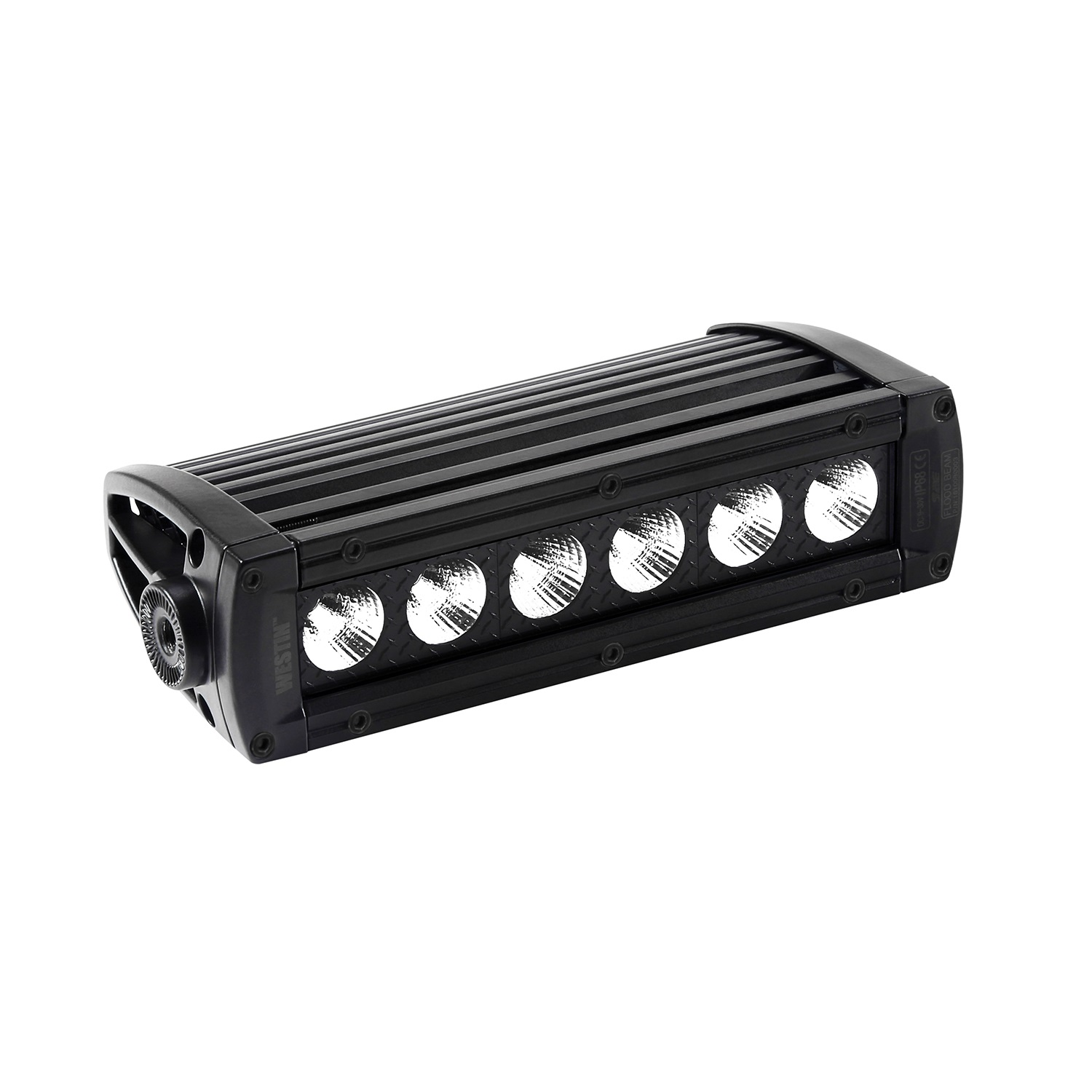 Westin 09-12211-6F B-FORCE LED Light Bar