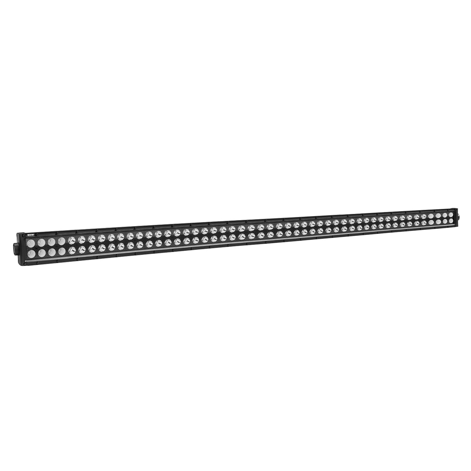 Westin 09-12212-100C B-FORCE LED Light Bar