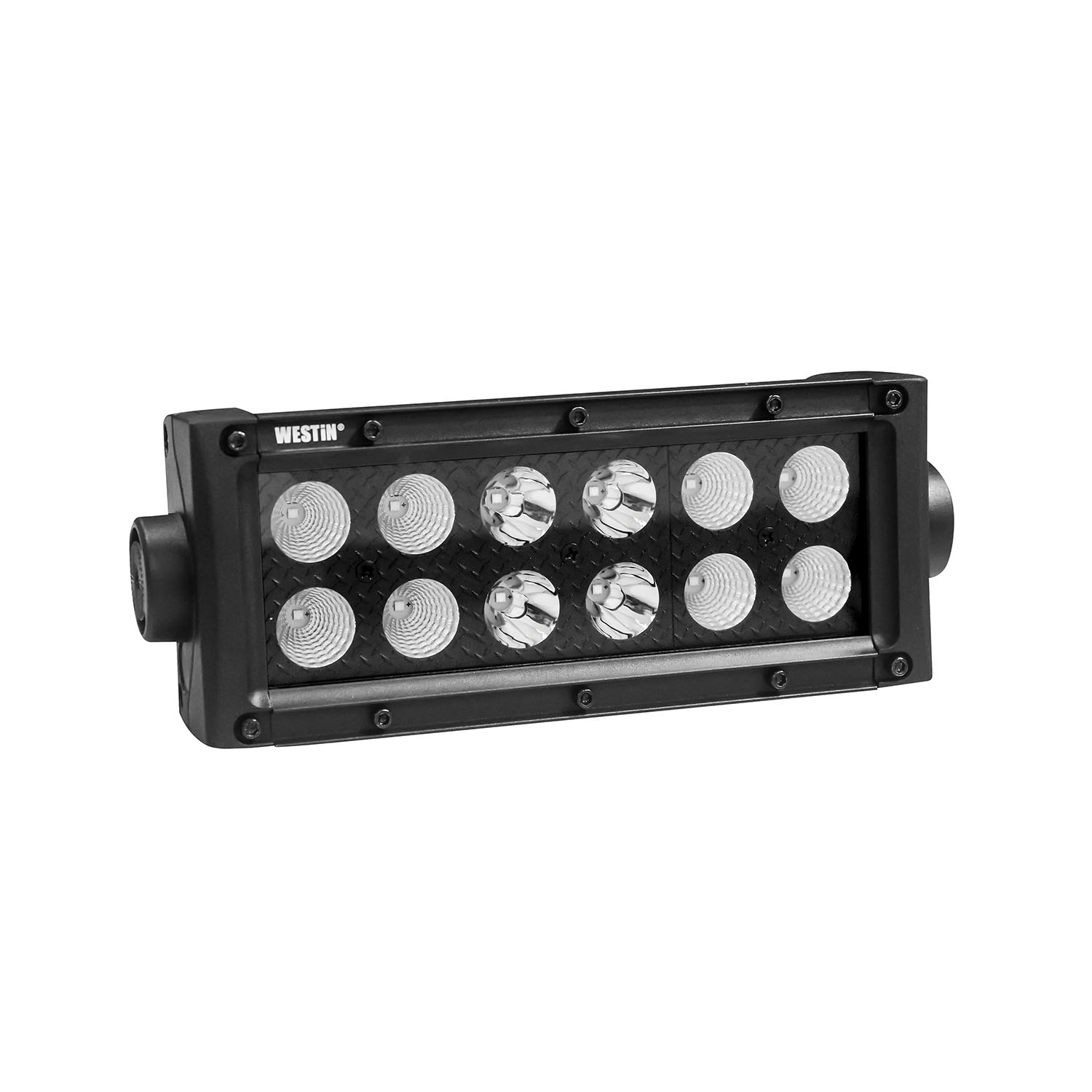 Westin 09-12212-12C B-FORCE LED Light Bar