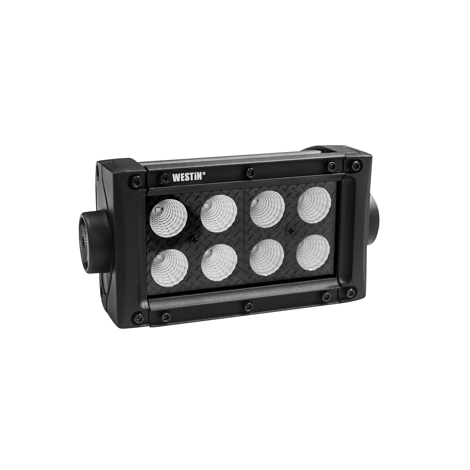 Westin 09-12212-8F B-FORCE LED Light Bar