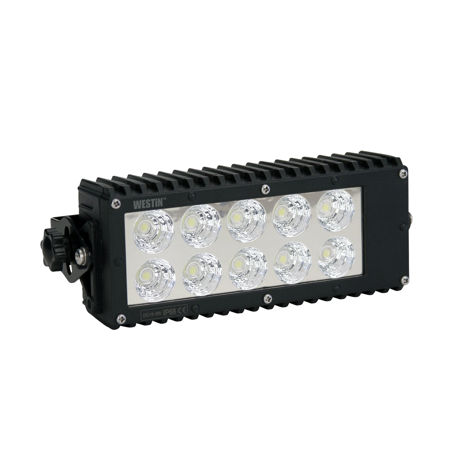 Westin 09-12214-30F LED Work Light Bar