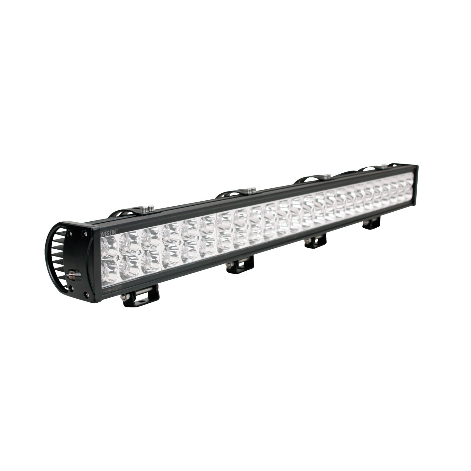 Westin 09-12215-144S EF LED Light Bar