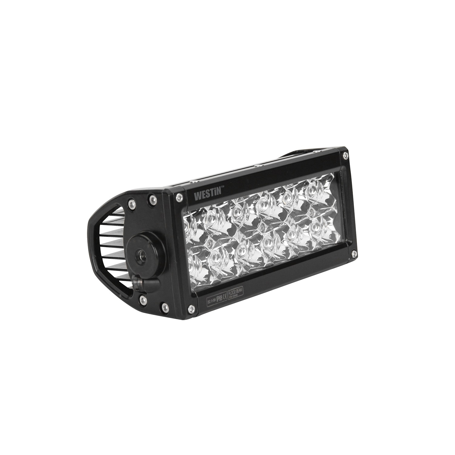 Westin 09-12230-12S Performance2X LED Light Bar
