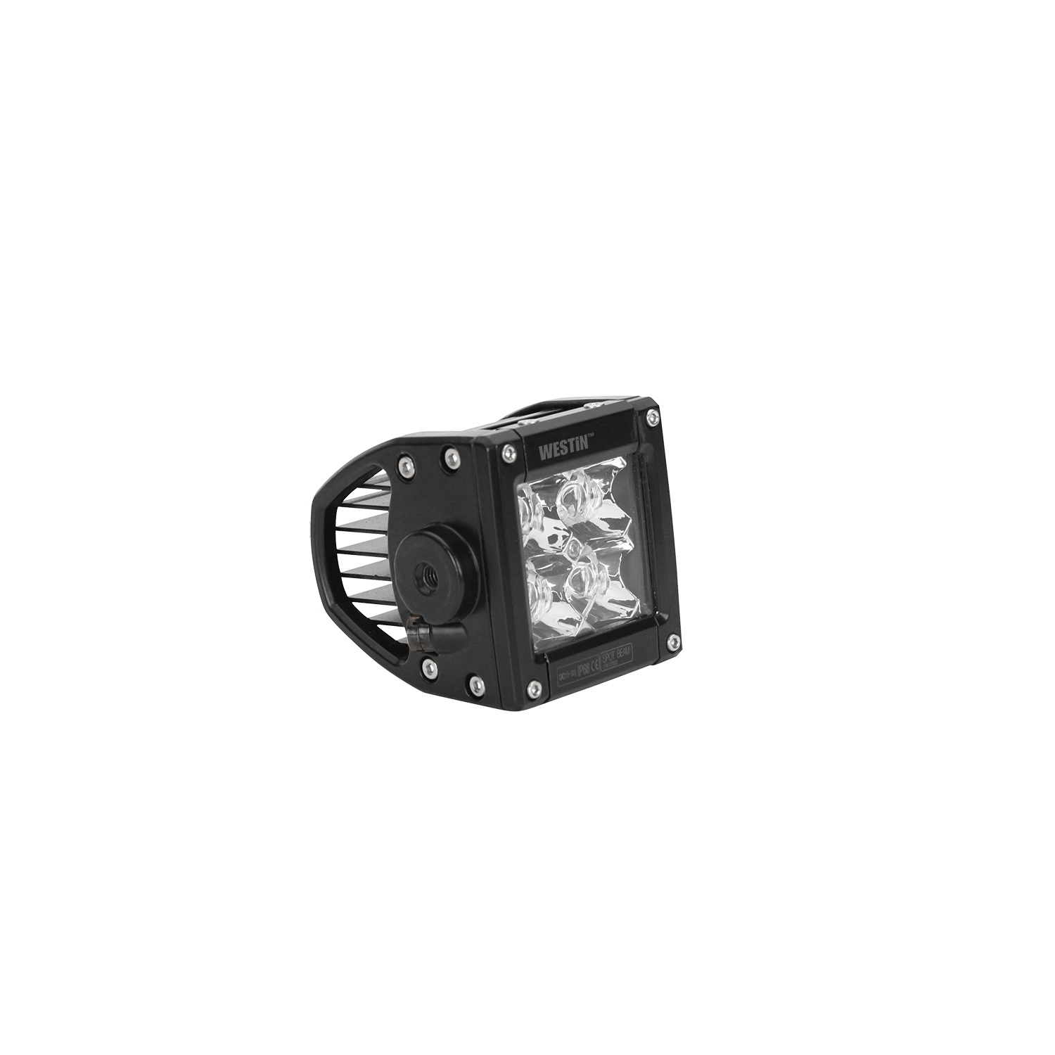 Westin 09-12230-4F Performance2X LED Light Bar