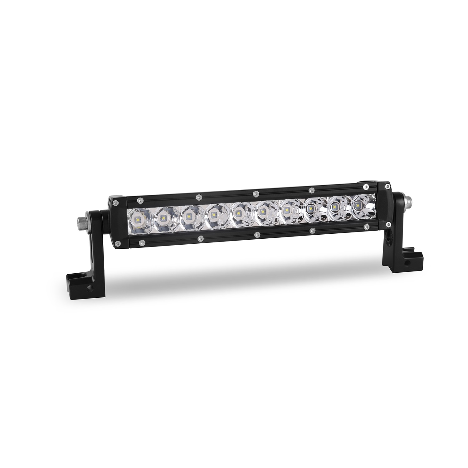 Westin 09-12270-10S Xtreme LED Light Bar