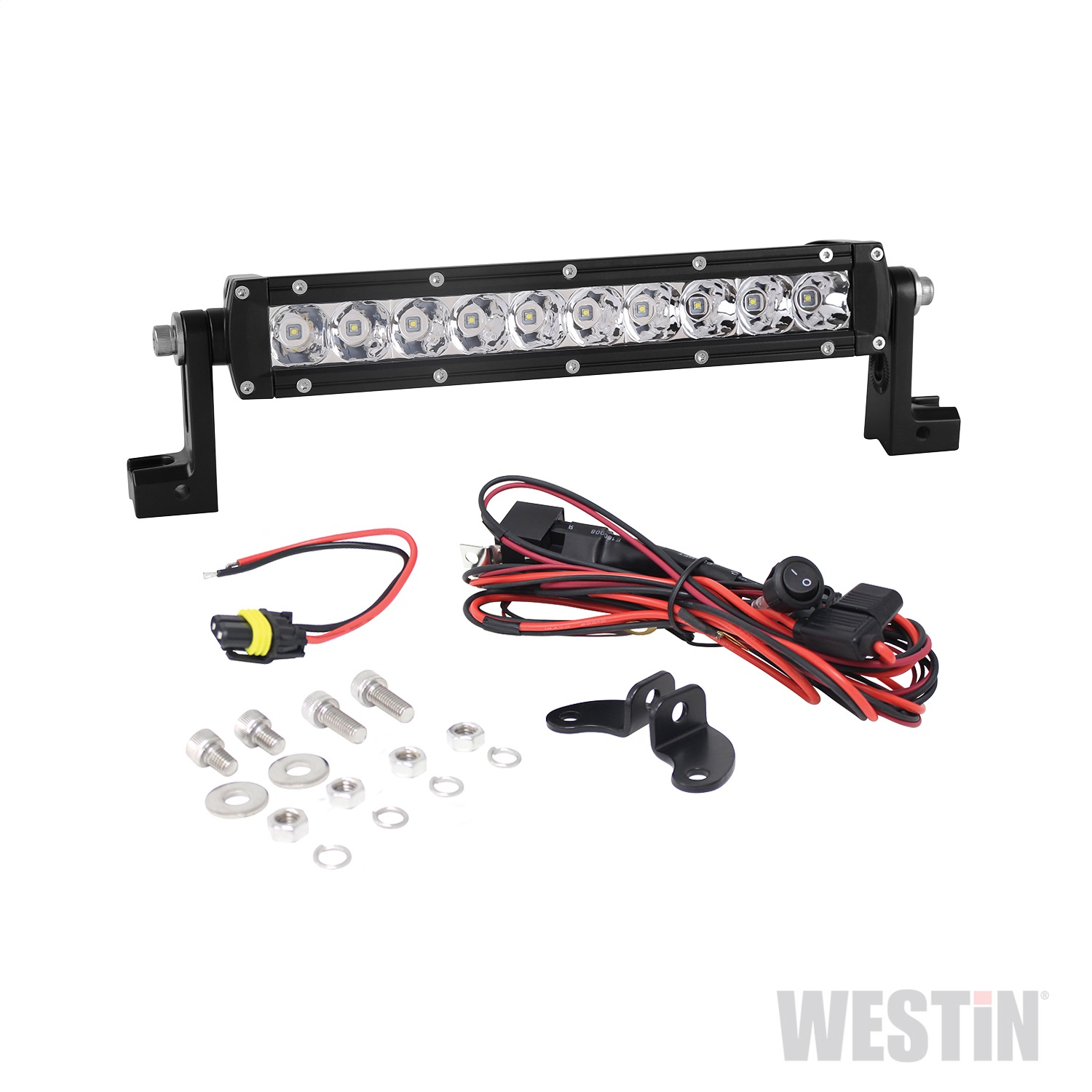 Westin 09-12270-6S Xtreme LED Light Bar