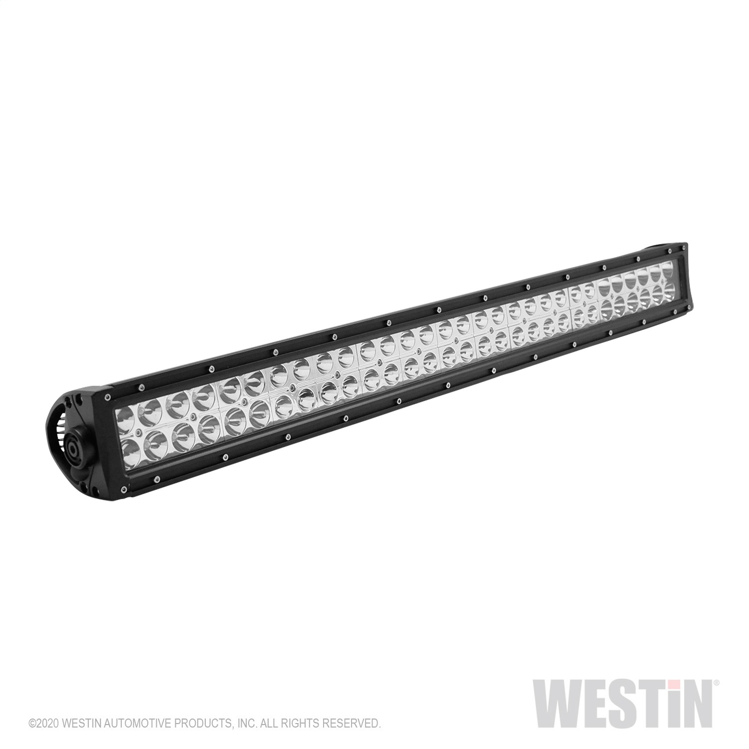 Westin 09-13230S EF2 LED Light Bar