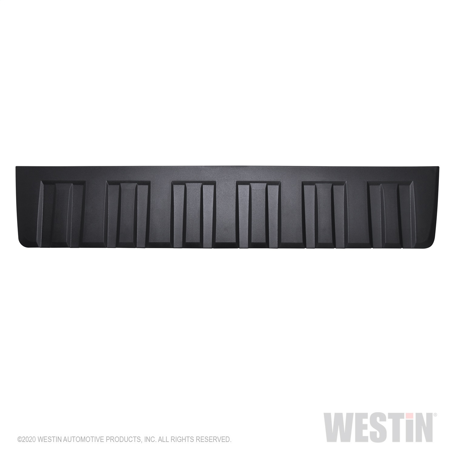 Westin 28-70001 R7 Replacement Step Pad Kit